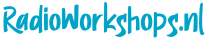 RadioWorkshops.nl